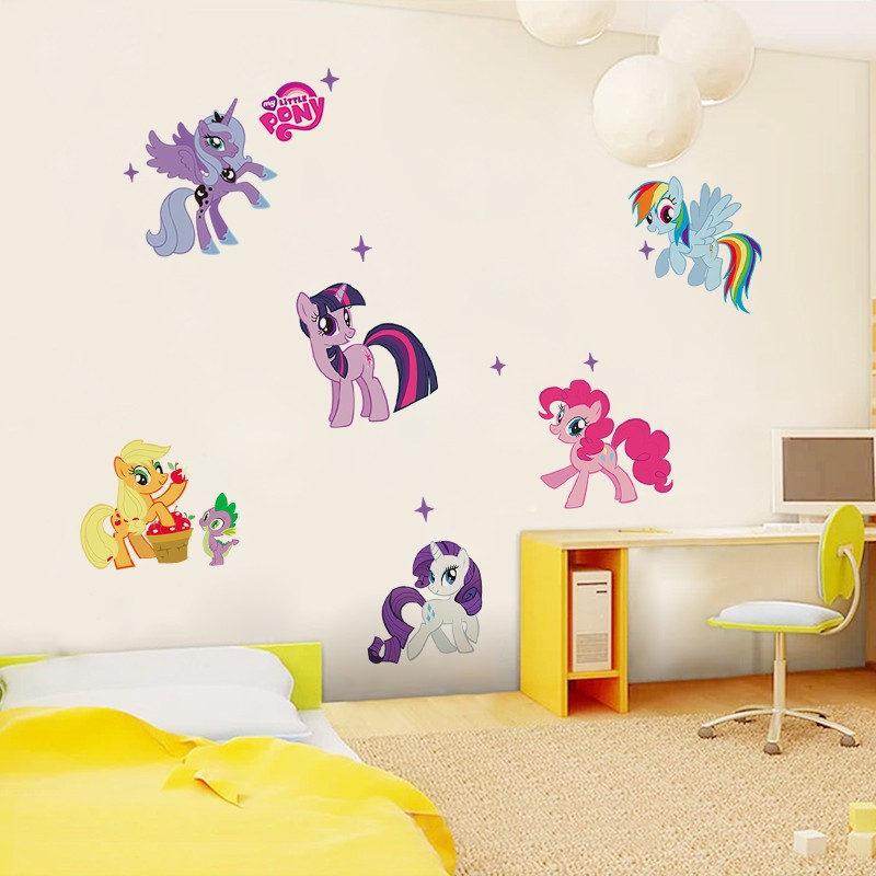 Baby Girl Nursery Wall Decals American Wall Decals - Wall decals nursery